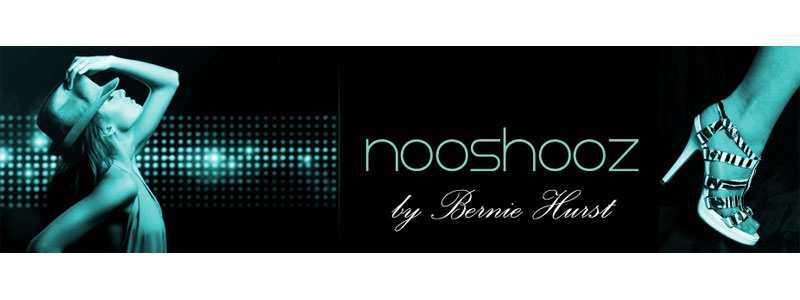 Nooshooz Designer Shoes | Doll Face Handbag Boutique