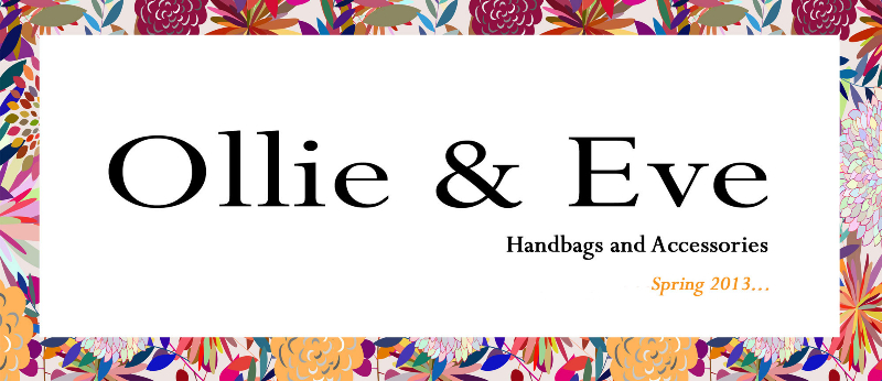 Ollie & Eve Handbags and Accessories | Doll Face Handbag Boutique